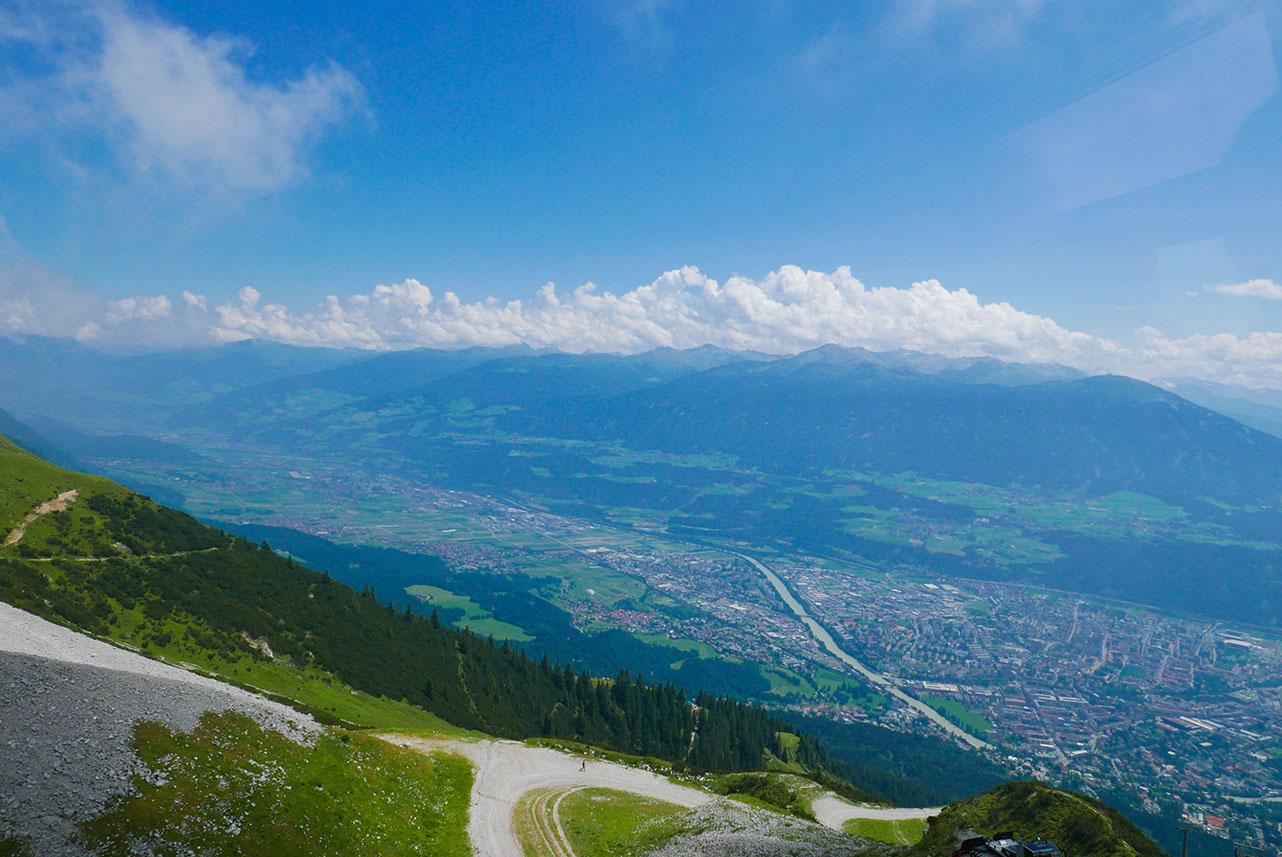 Innsbruck-1030431.jpg