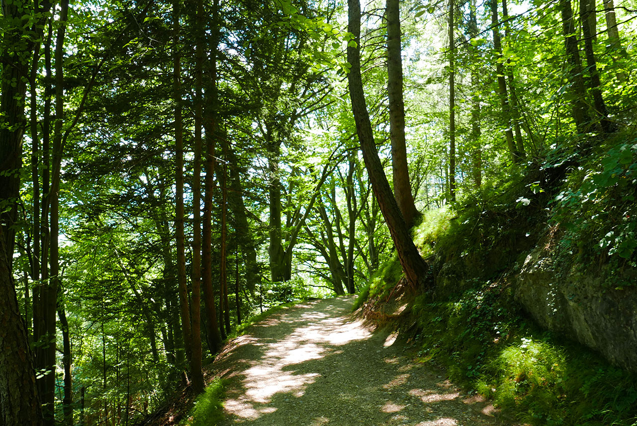 Innsbruck-1030441.jpg