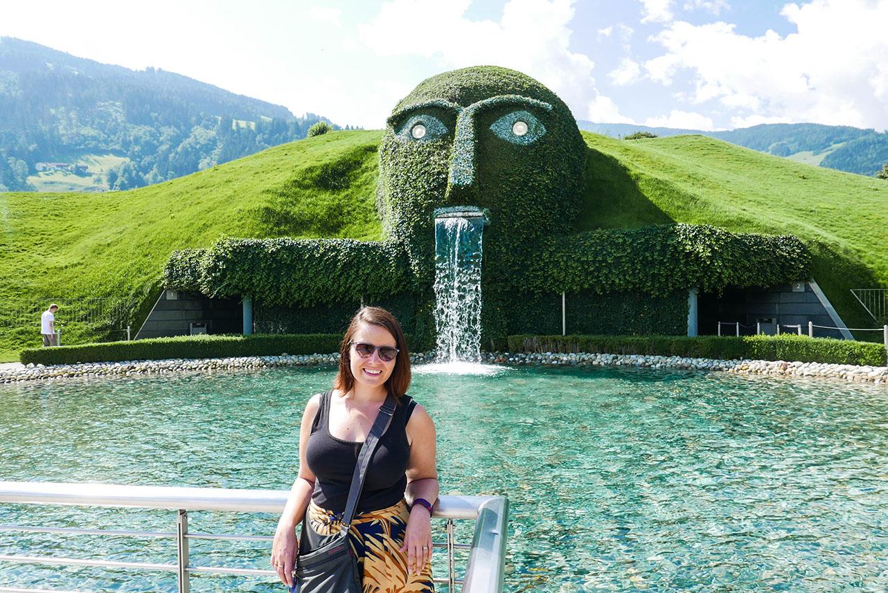 Innsbruck-1030566.jpg