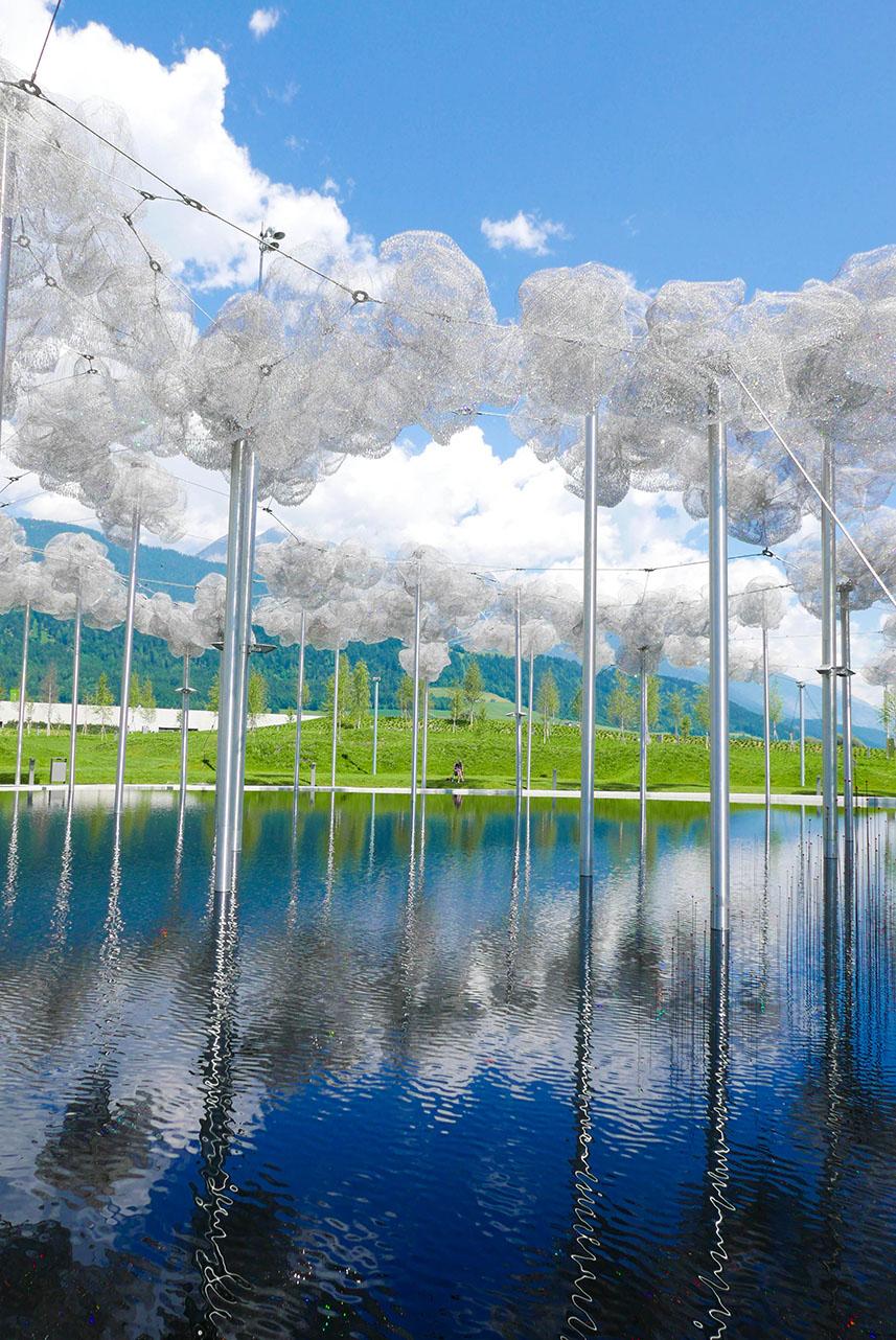 Innsbruck-1030711.jpg