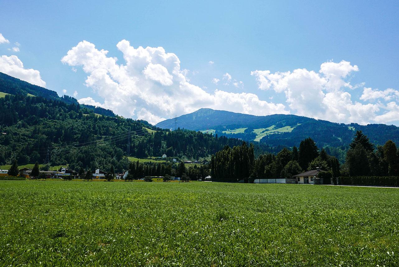 Innsbruck-1030735.jpg