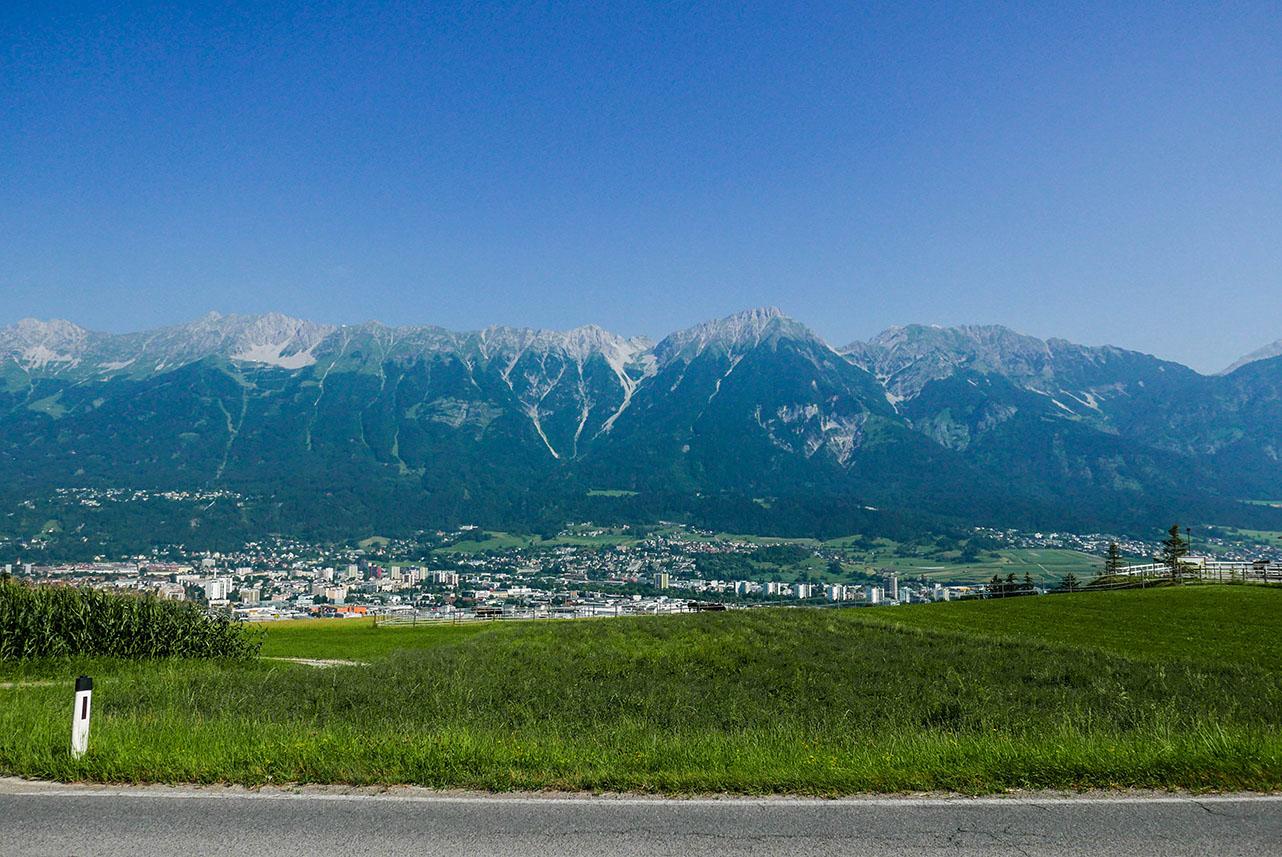 Innsbruck-1030822.jpg