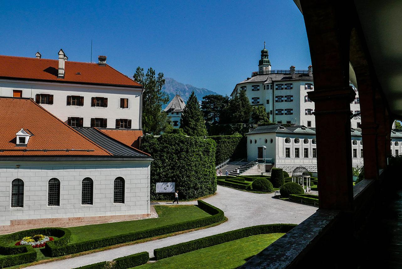 Innsbruck-1030850.jpg