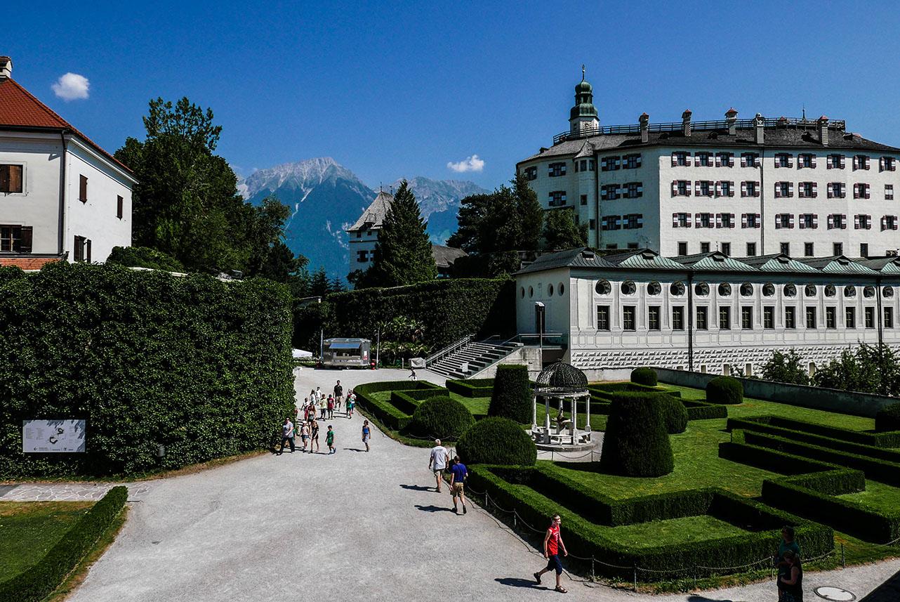 Innsbruck-1030877.jpg