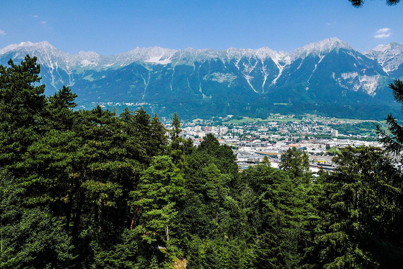 Innsbruck-1030909.jpg