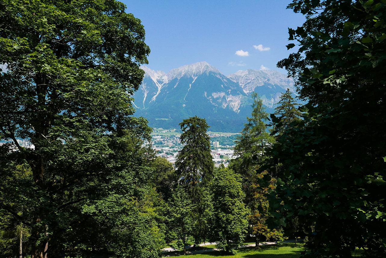 Innsbruck-1030916.jpg