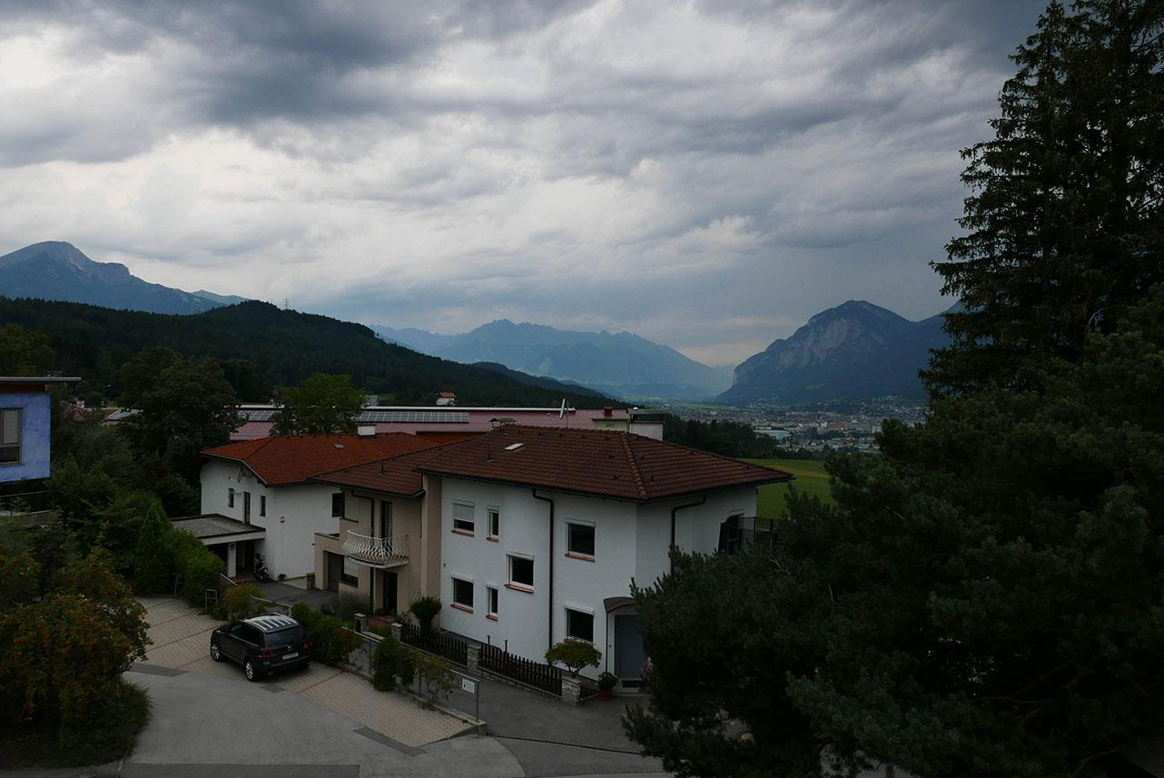 Innsbruck-1030929.jpg