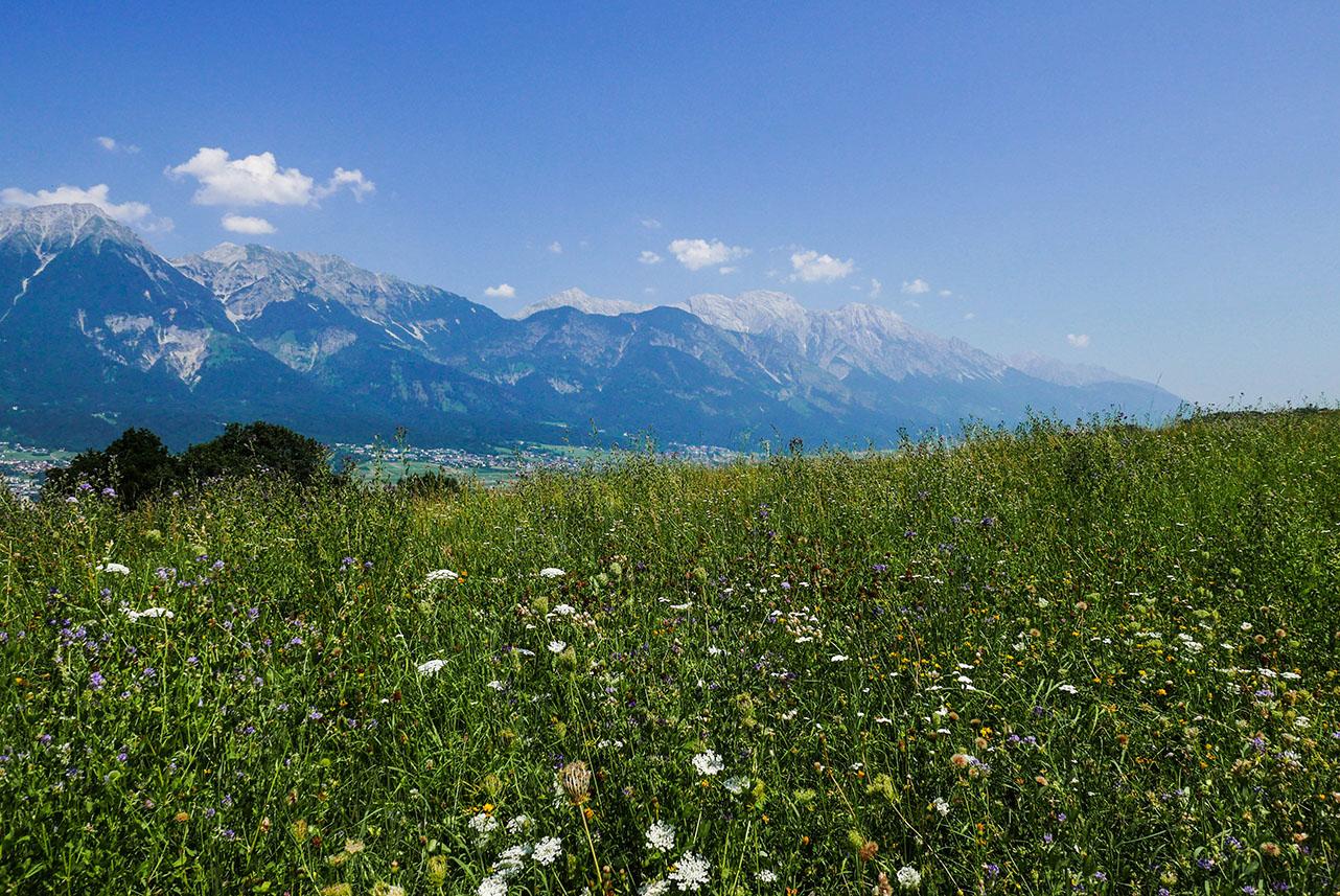 Innsbruck-1030928.jpg
