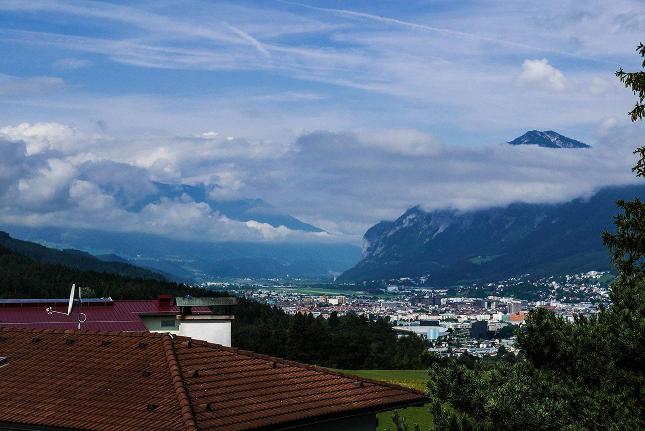Innsbruck-1030953.jpg