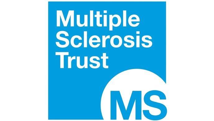 MS trust.jpg