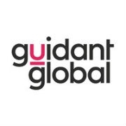 guidant-global-squarelogo-1538505818684.png