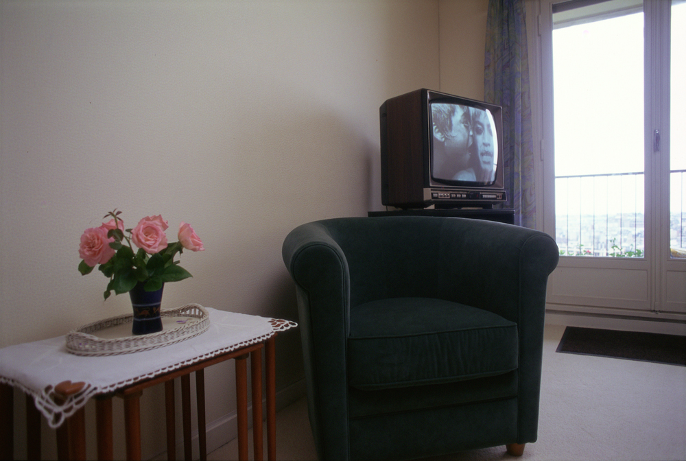 reggiardo-objet-television-07.jpg