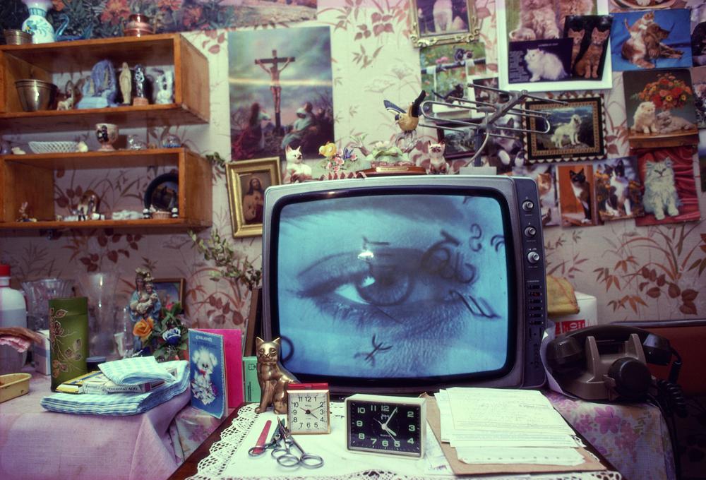 reggiardo-objet-television-13.jpg