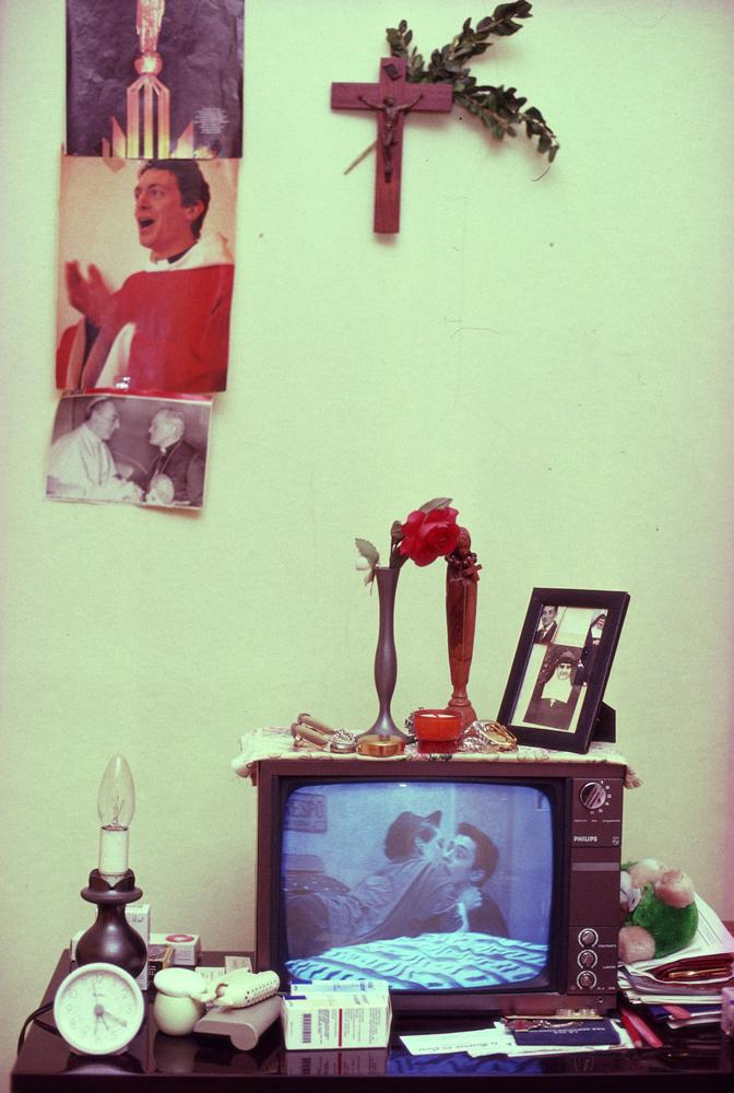 reggiardo-objet-television-14.jpg