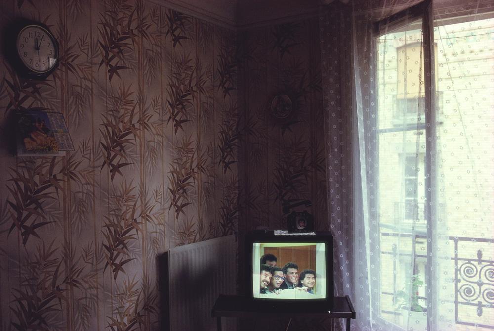 reggiardo-objet-television-15.jpg