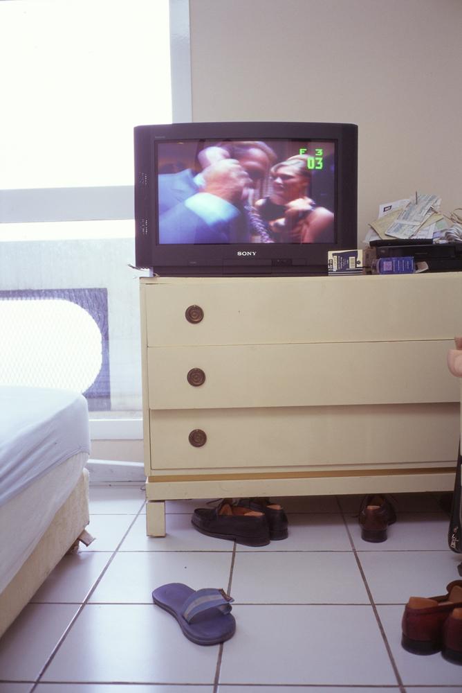 reggiardo-objet-television-17.jpg