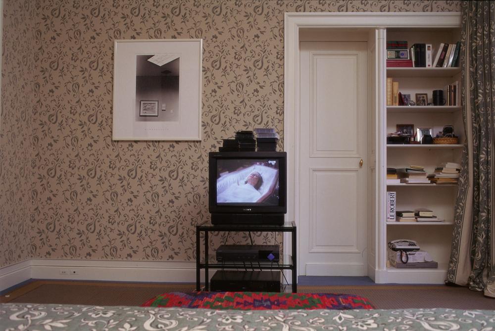 reggiardo-objet-television-19.jpg