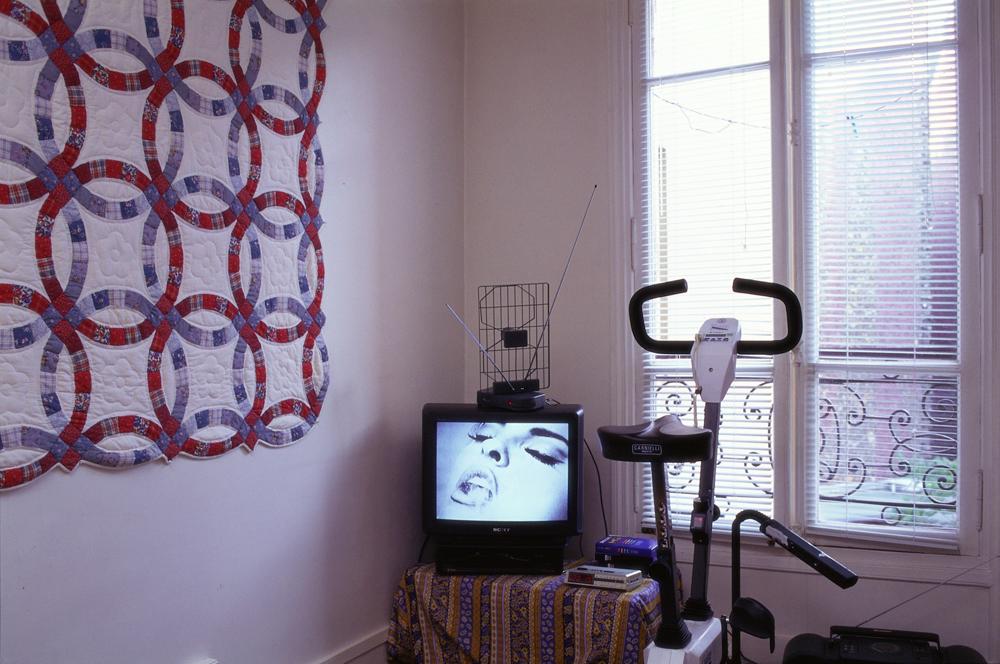 reggiardo-objet-television-21.jpg