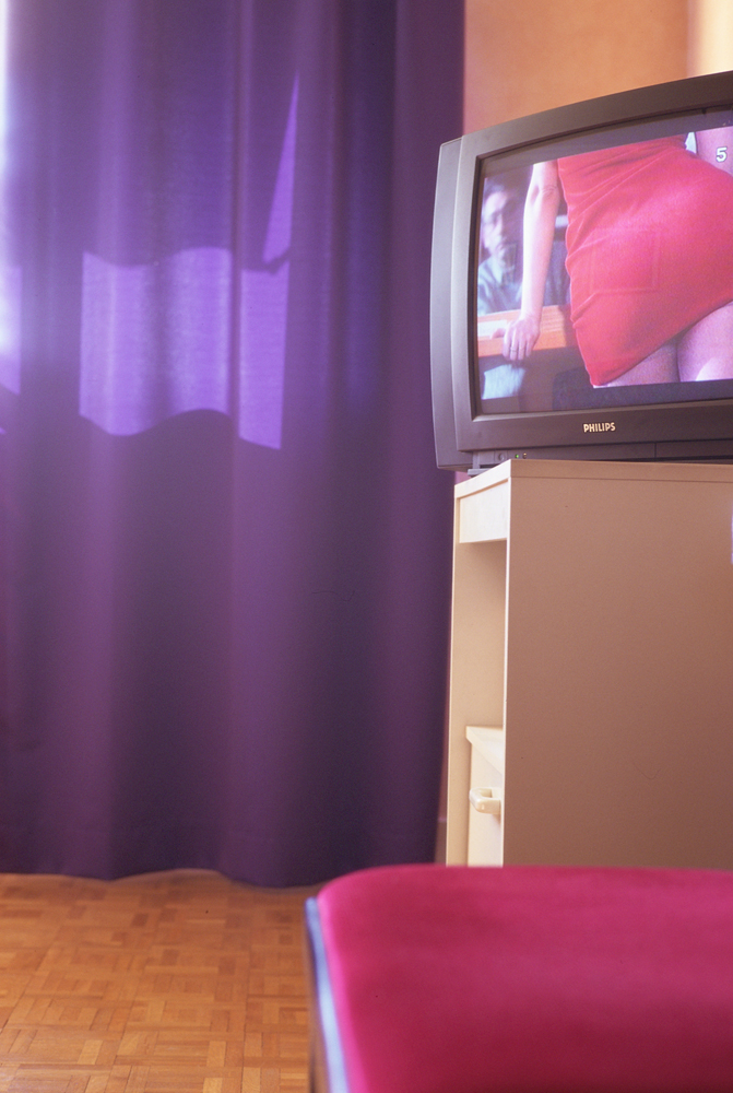 reggiardo-objet-television-20.jpg