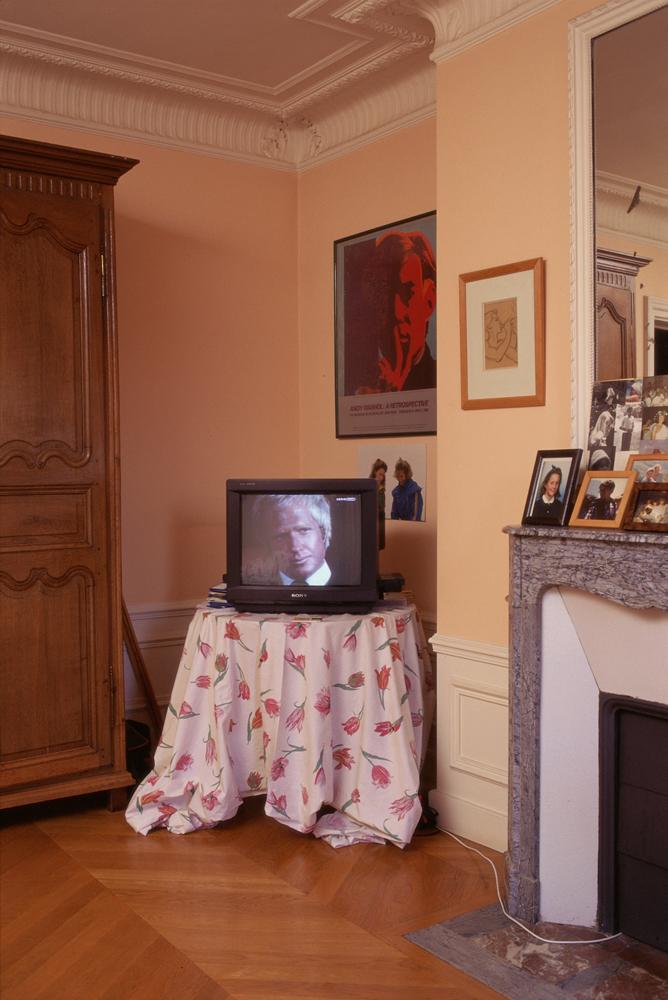 reggiardo-objet-television-24.jpg