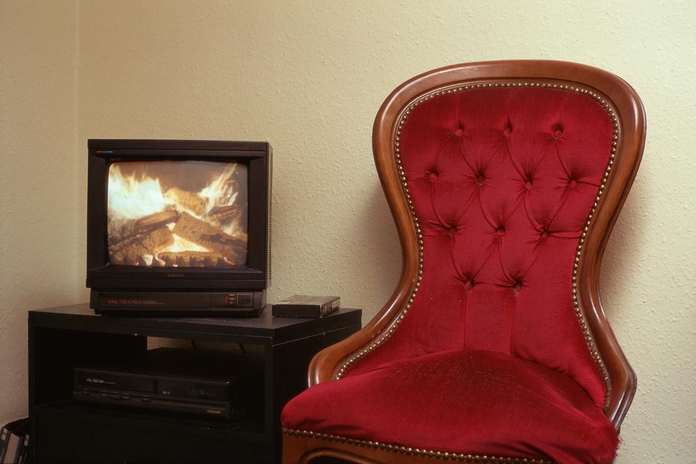 reggiardo-objet-television-22.jpg
