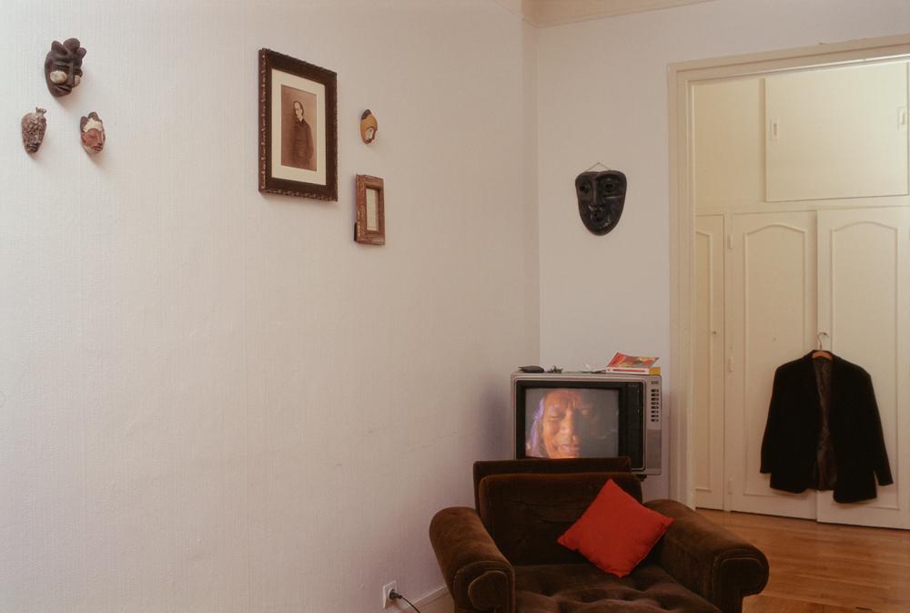 reggiardo-objet-television-25.jpg