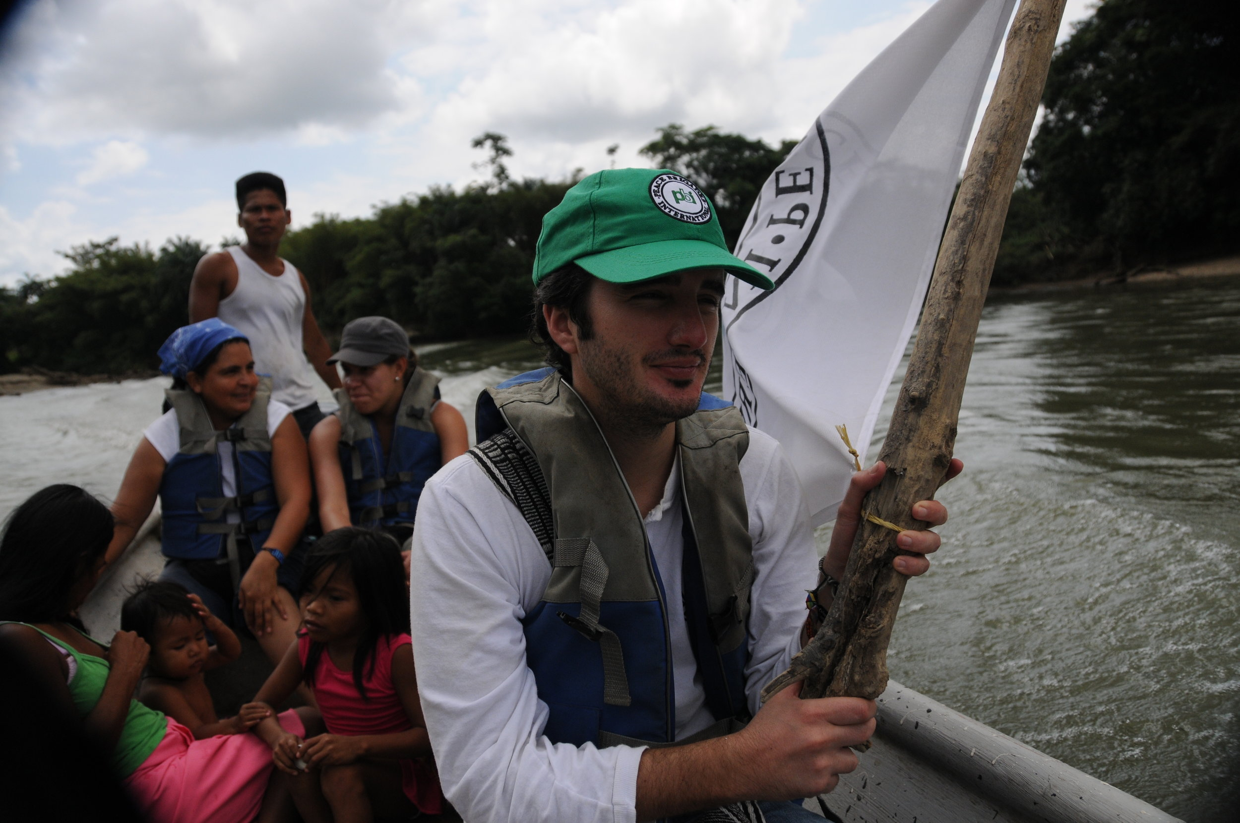 Accompanying CIJP in Colombia.jpg