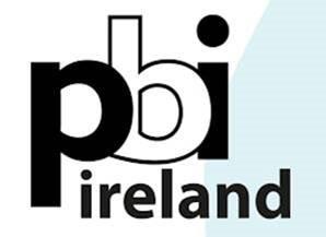 pbi logo header.jpg