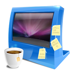 blue-computer-icon.png
