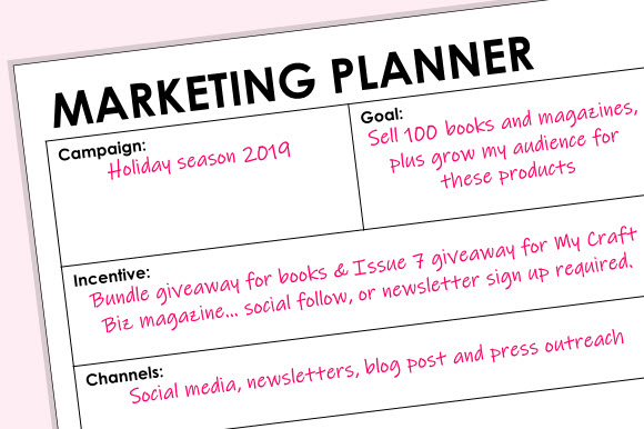 How to Create a Simple Holiday Marketing Plan 1.jpg