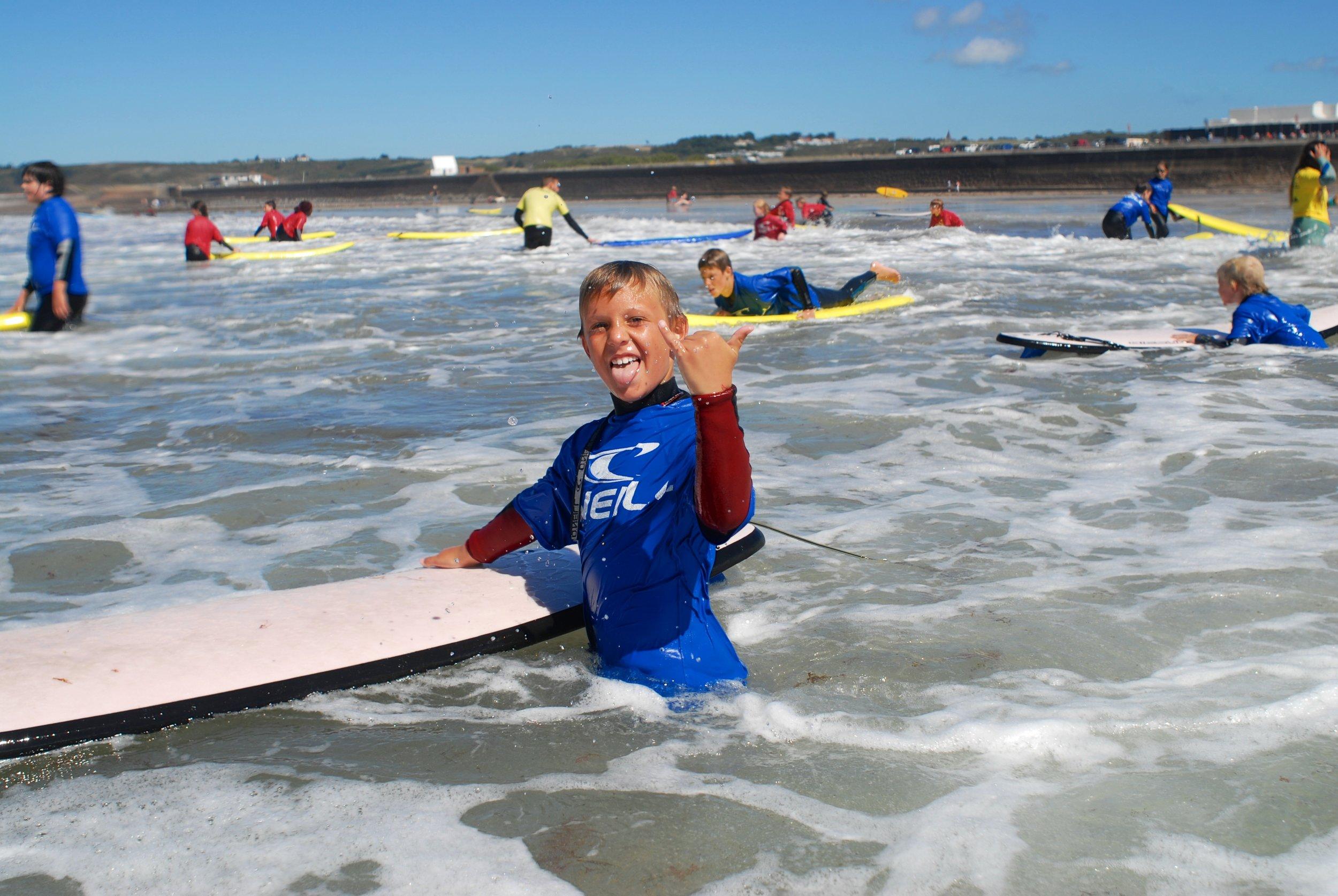 Surf Camp Main.jpg