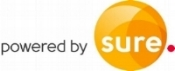 For the latest offers from Sure visit www.sure.com.