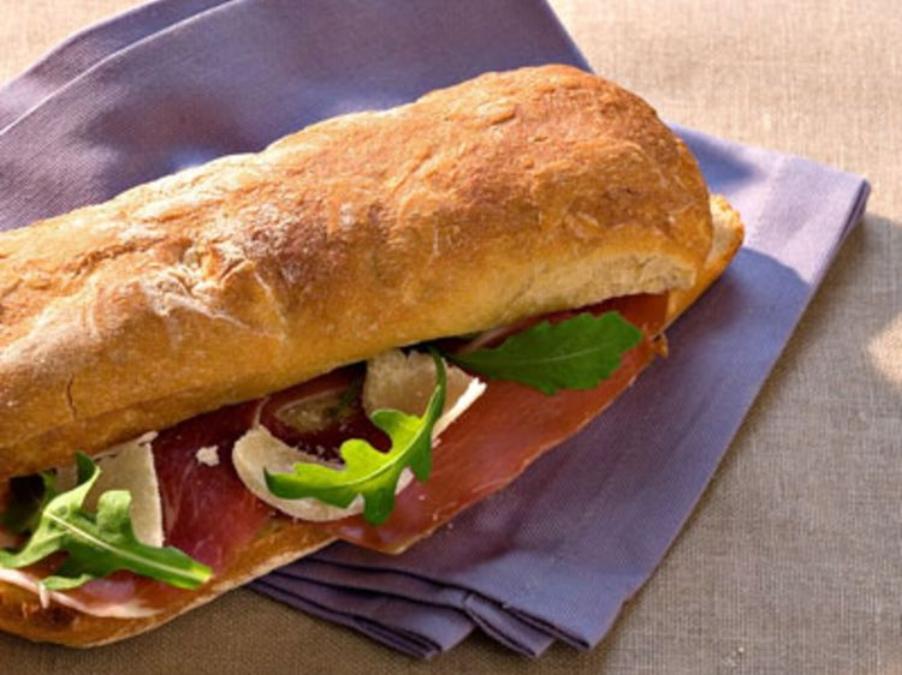 sandwich-italien.jpg
