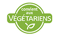 vegetarien.jpg