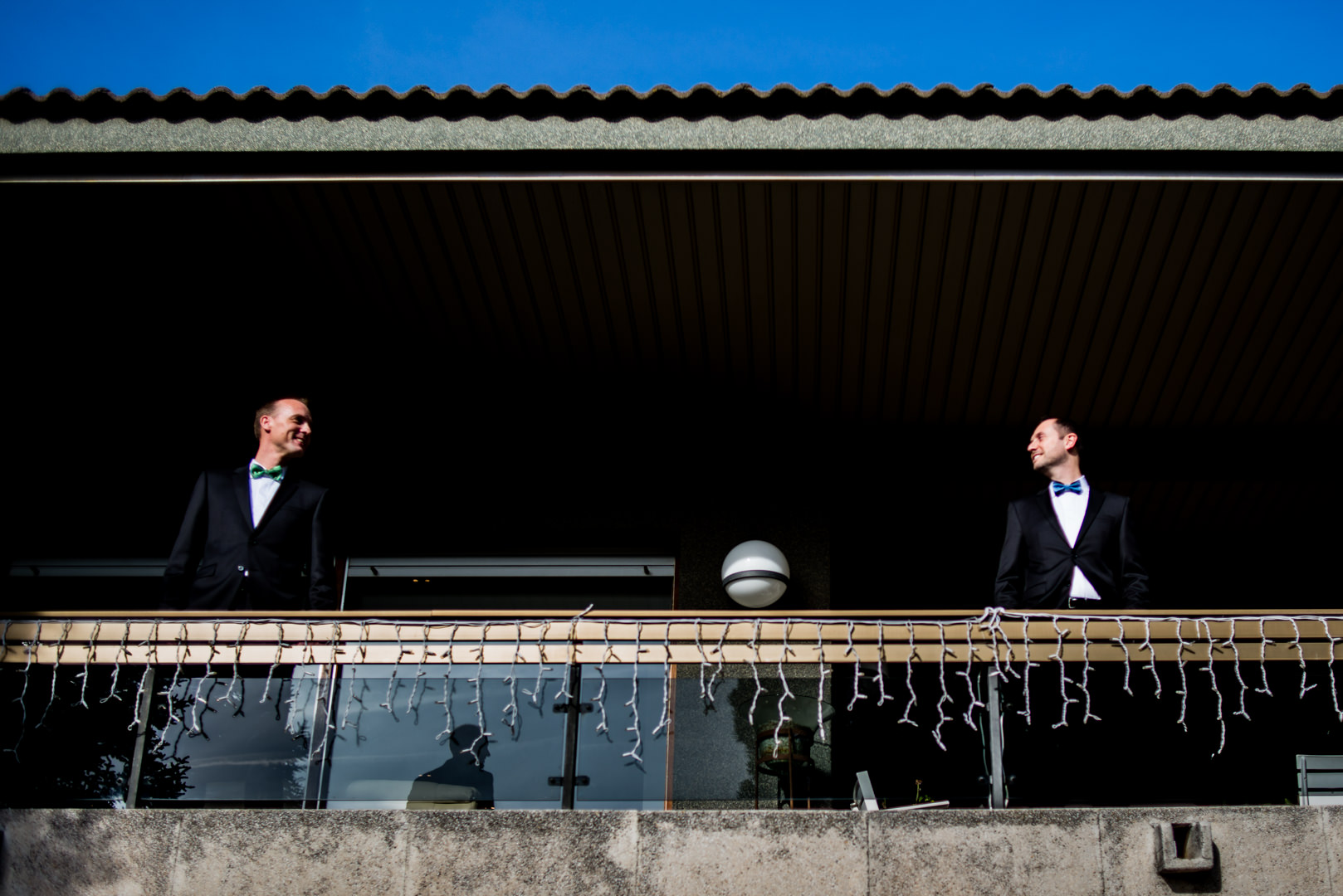 Same-sex-wedding-barcelona-boda- gay-samesex-engagement-Rafael-Torres-fotografo-bodas-sevilla-madrid-barcelona-wedding-photographer--6.jpg