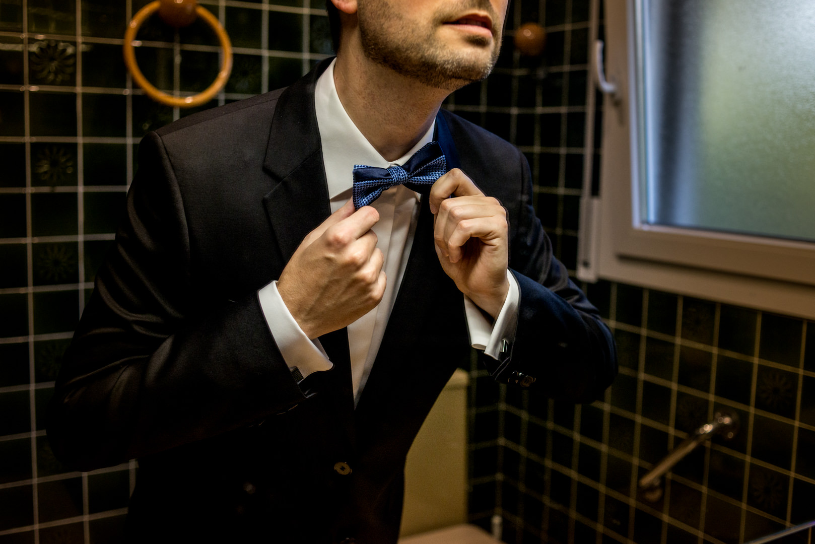 Same-sex-wedding-barcelona-boda- gay-samesex-engagement-Rafael-Torres-fotografo-bodas-sevilla-madrid-barcelona-wedding-photographer--5.jpg