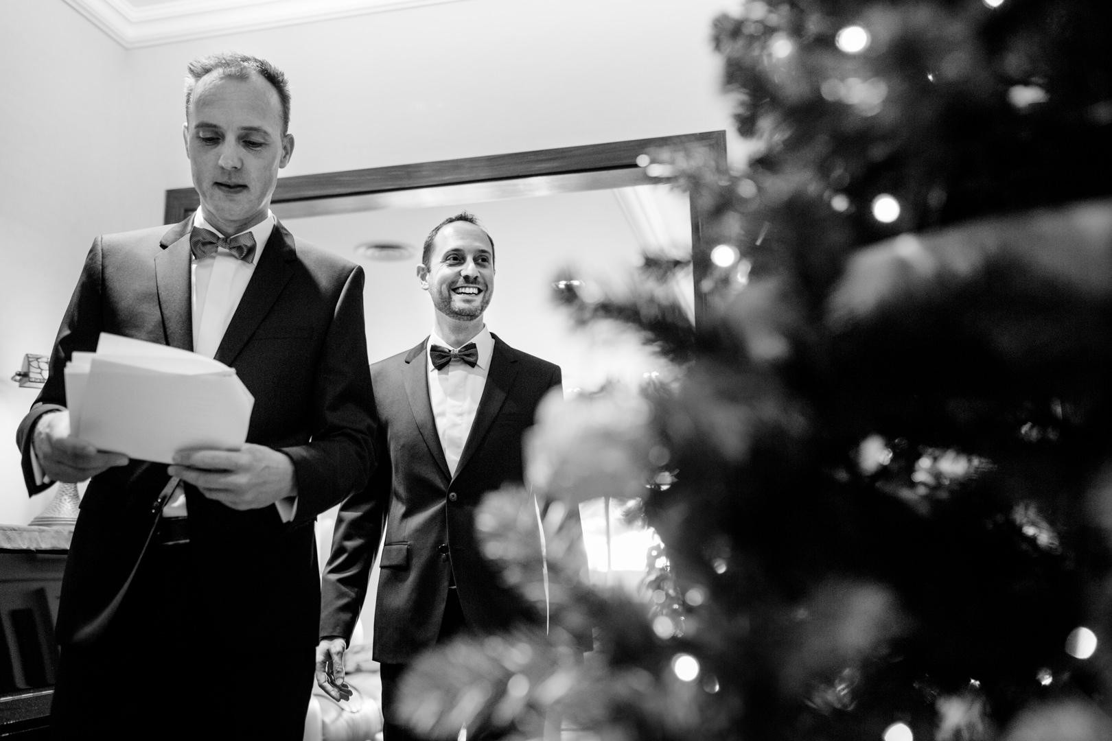 Same-sex-wedding-barcelona-boda- gay-samesex-engagement-Rafael-Torres-fotografo-bodas-sevilla-madrid-barcelona-wedding-photographer--7.jpg