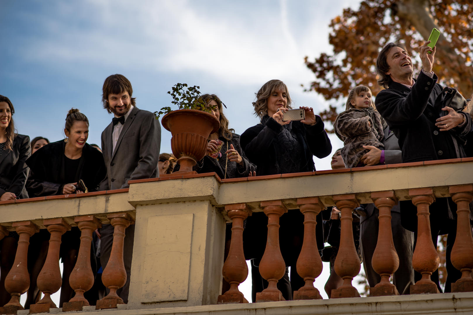 Same-sex-wedding-barcelona-boda- gay-samesex-engagement-Rafael-Torres-fotografo-bodas-sevilla-madrid-barcelona-wedding-photographer--9.jpg