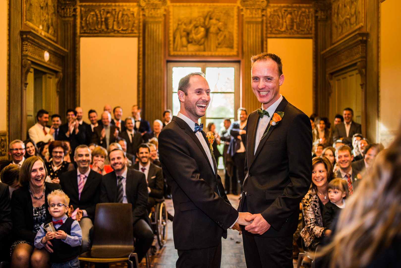 Same-sex-wedding-barcelona-boda- gay-samesex-engagement-Rafael-Torres-fotografo-bodas-sevilla-madrid-barcelona-wedding-photographer--12.jpg