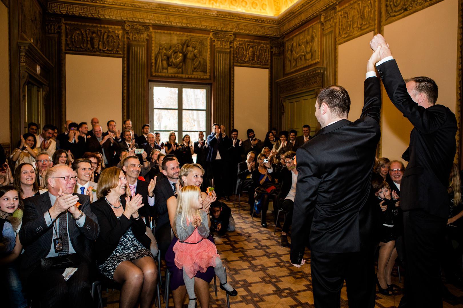 Same-sex-wedding-barcelona-boda- gay-samesex-engagement-Rafael-Torres-fotografo-bodas-sevilla-madrid-barcelona-wedding-photographer--16.jpg
