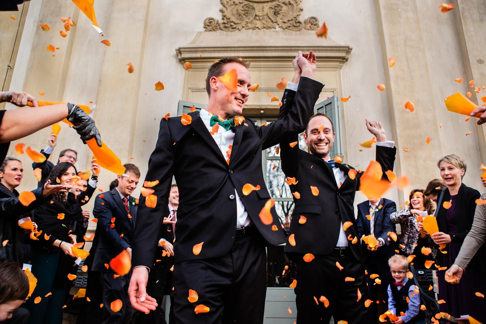Same-sex-wedding-barcelona-boda- gay-samesex-engagement-Rafael-Torres-fotografo-bodas-sevilla-madrid-barcelona-wedding-photographer--22.jpg
