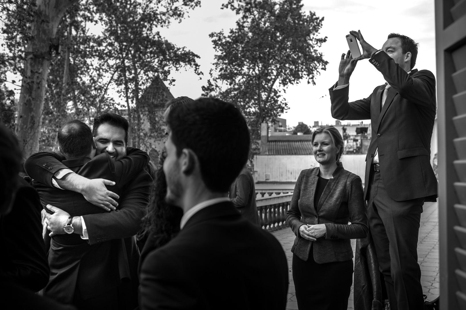Same-sex-wedding-barcelona-boda- gay-samesex-engagement-Rafael-Torres-fotografo-bodas-sevilla-madrid-barcelona-wedding-photographer--25.jpg