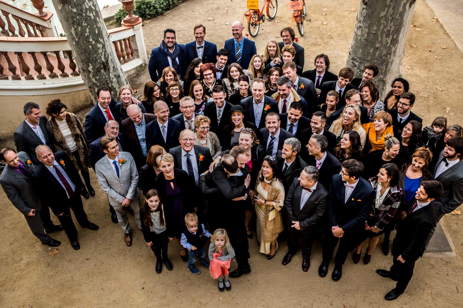 Same-sex-wedding-barcelona-boda- gay-samesex-engagement-Rafael-Torres-fotografo-bodas-sevilla-madrid-barcelona-wedding-photographer--27.jpg