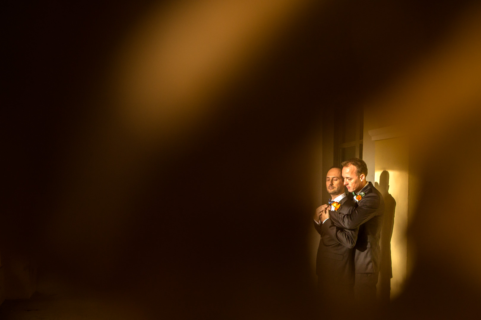 Same-sex-wedding-barcelona-boda- gay-samesex-engagement-Rafael-Torres-fotografo-bodas-sevilla-madrid-barcelona-wedding-photographer--28.jpg