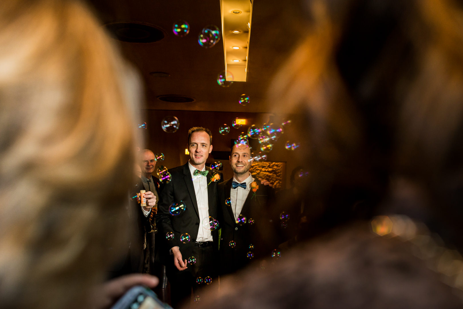 Same-sex-wedding-barcelona-boda- gay-samesex-engagement-Rafael-Torres-fotografo-bodas-sevilla-madrid-barcelona-wedding-photographer--37.jpg