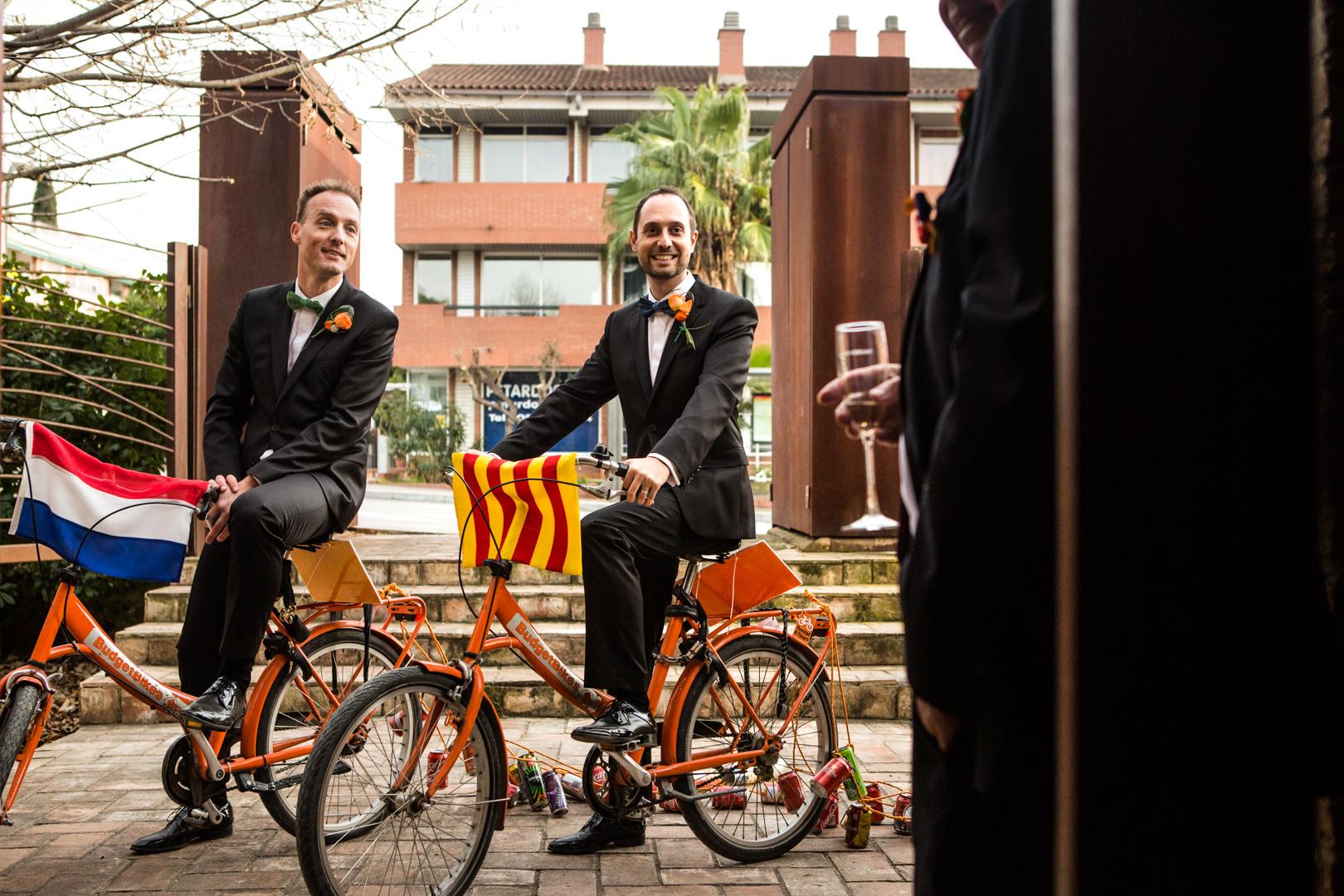 Same-sex-wedding-barcelona-boda- gay-samesex-engagement-Rafael-Torres-fotografo-bodas-sevilla-madrid-barcelona-wedding-photographer--35.jpg