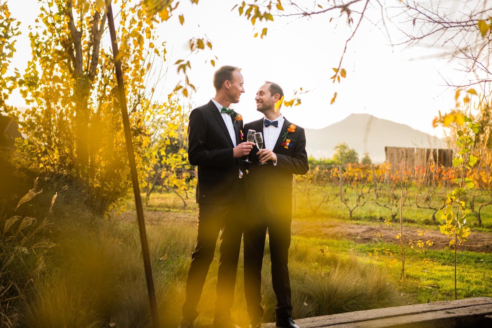 Same-sex-wedding-barcelona-boda- gay-samesex-engagement-Rafael-Torres-fotografo-bodas-sevilla-madrid-barcelona-wedding-photographer--45.jpg