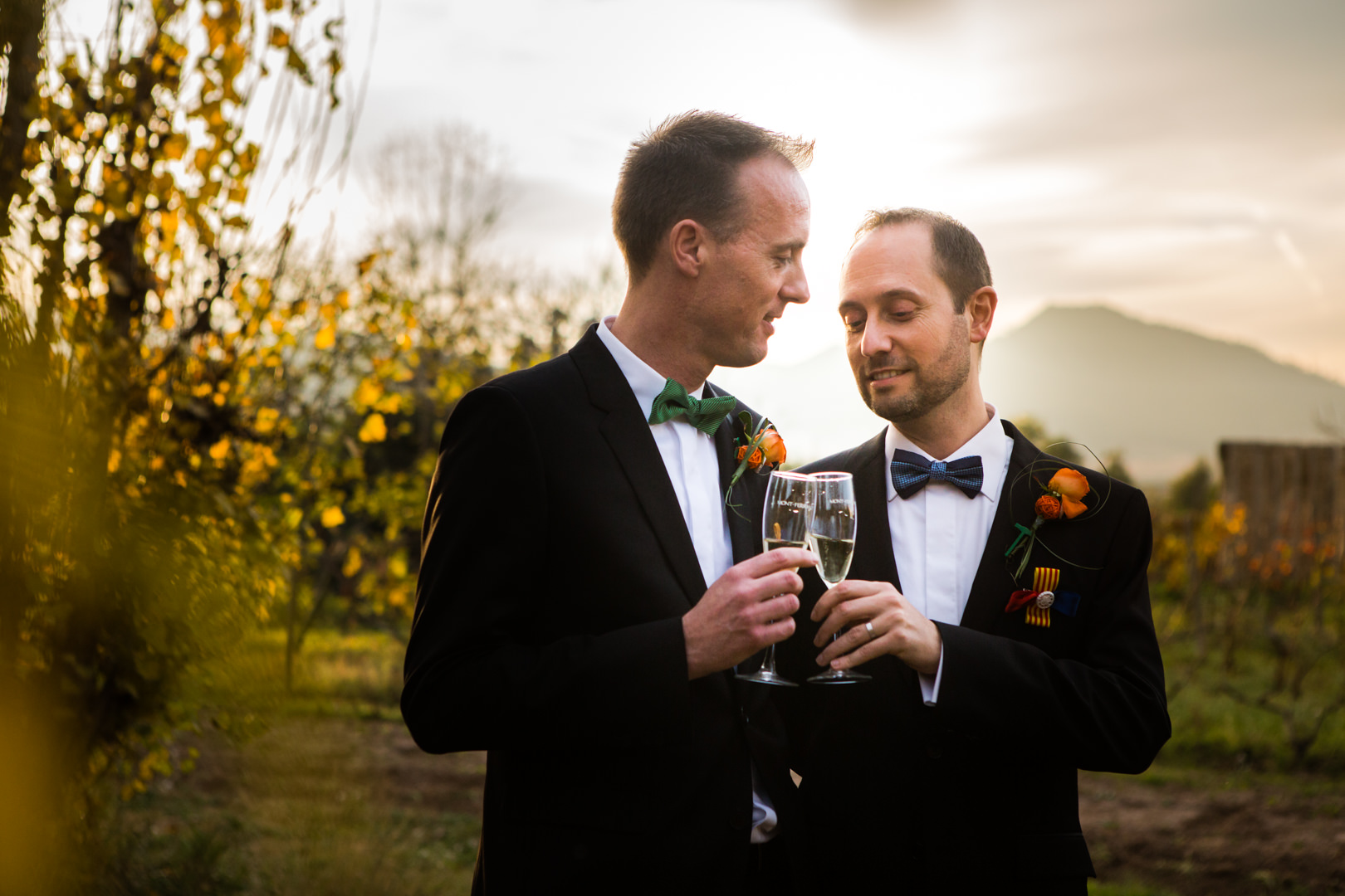 Same-sex-wedding-barcelona-boda- gay-samesex-engagement-Rafael-Torres-fotografo-bodas-sevilla-madrid-barcelona-wedding-photographer--46.jpg