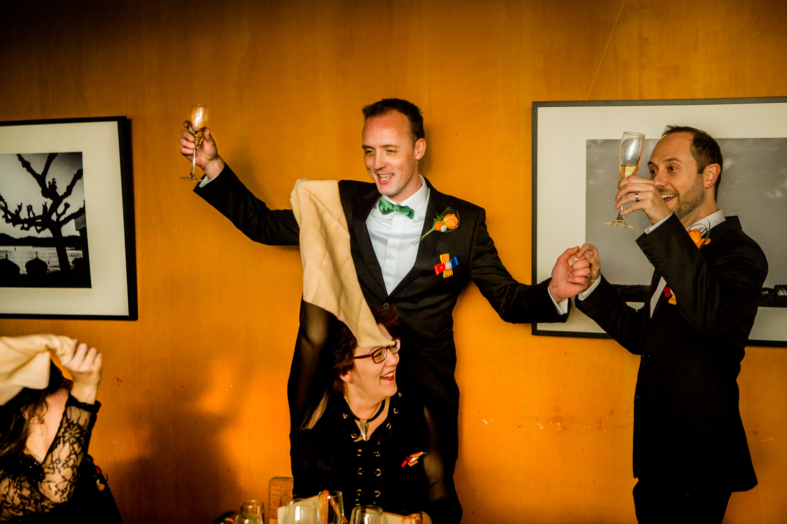 Same-sex-wedding-barcelona-boda- gay-samesex-engagement-Rafael-Torres-fotografo-bodas-sevilla-madrid-barcelona-wedding-photographer--48.jpg