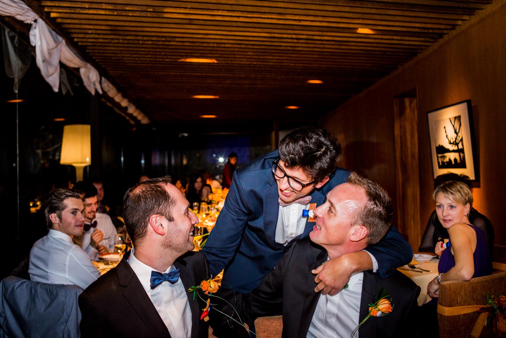 Same-sex-wedding-barcelona-boda- gay-samesex-engagement-Rafael-Torres-fotografo-bodas-sevilla-madrid-barcelona-wedding-photographer--50.jpg